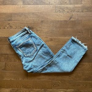 🚨50% OFF🚨 Silver Jeans